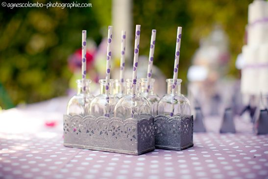 baby shower-agnes colombo 1 #cutebabyshower