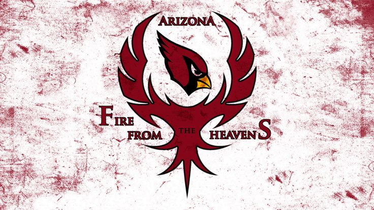 HD Arizona Cardinals Wallpapers | Full HD Pictures