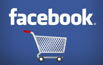 For selling on Facebook, which shows your product in catchable and clear form that could help the people know what they are getting into when they choose to buy something.