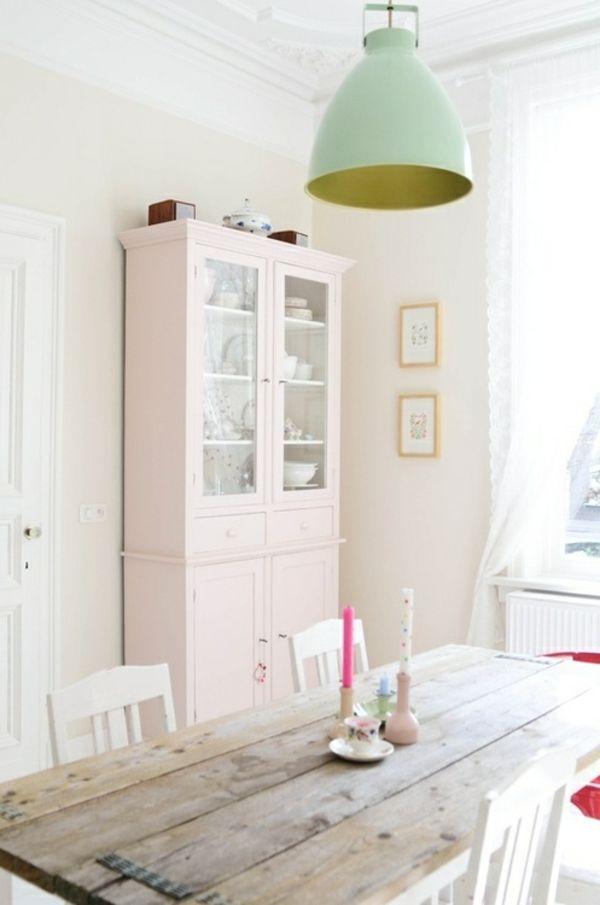 wohnzimmer streichen pastell: Wohnzimmer Streichen Ideen ...
