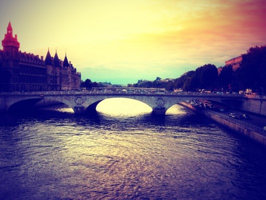ParisPhotos, Sweets Style, Maria Giorgi, Favorite Places, Paris Sunsets, Dreams, Beautiful, Paris Someday, Photography