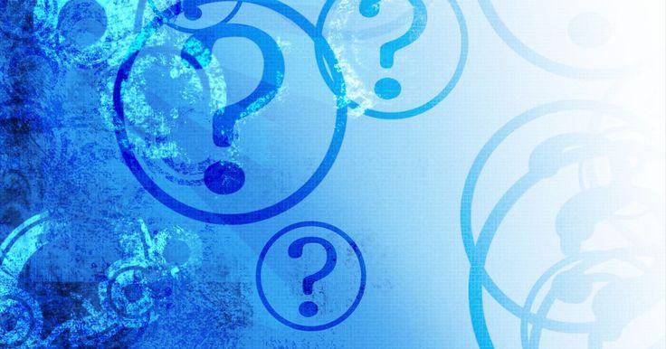 ¿Qué son los signos de puntuación?. Los signos de puntuación son símbolos que se utilizan en el lenguaje escrito para aclarar el significado. En el idioma inglés, pueden indicar énfasis, pausas dentro de una oración o el significado de una frase. La puntuación es esencial para comprender el significado de las oraciones. El idioma inglés cuenta con una diversidad de signos de ...