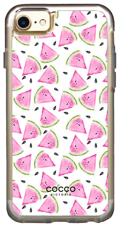Summer Treat Vogue Case - iPhone 7/6S/6 - coccovictoria.com