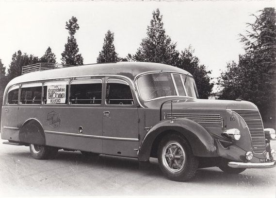 alfa romeo autobus alfa romeo autocarro e bus pinterest buses and alfa romeo. Black Bedroom Furniture Sets. Home Design Ideas