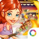 Download Cooking Tale - Food Games Apk  V2.457.0:   I love this  game      Here we provide Cooking Tale – Food Games V 2.457.0 for Android 4.0++ Do you love  cooking games? Play this kitchen game, cook  and serve  delicious food as a top chef and put your time-management  skills to test! If you're ready to live the life of a rising...  #Apps #androidgame #GAMEGOS  #Arcade https://apkbot.com/apps/cooking-tale-food-games-apk-v2-457-0.html