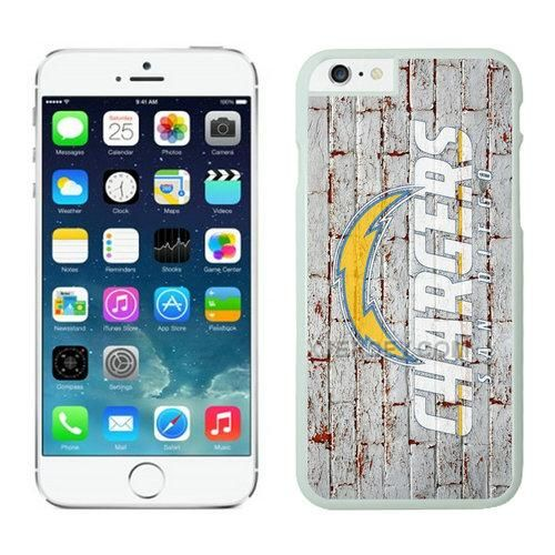 http://www.xjersey.com/san-diego-chargers-iphone-6-cases-white41.html SAN DIEGO CHARGERS IPHONE 6 CASES WHITE41 Only $21.00 , Free Shipping!