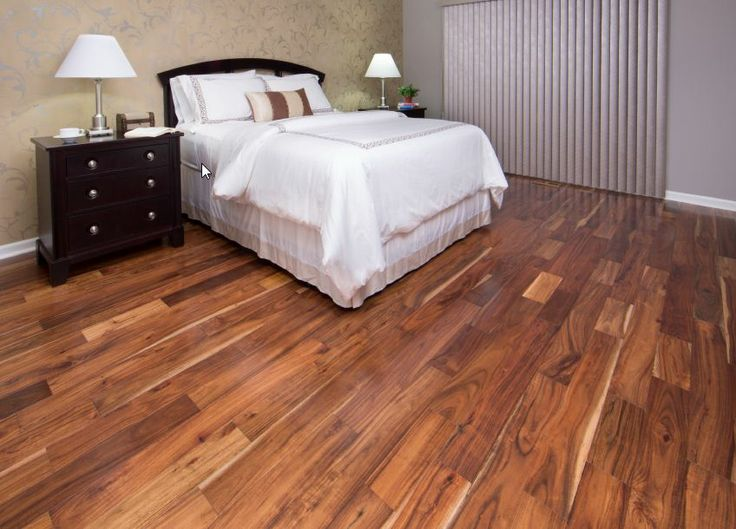 Empire Hardwood Floors how to care for your redwood empire hardwood floor Acacia Hardwood Floors And Custom Made Vertical Blinds Both From Empire Today