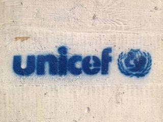 Vanessa Uriarte – AFE Blog – UNICEF Honduras, Tegucigalpa, Honduras