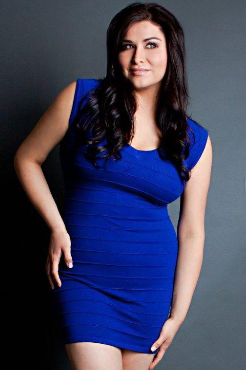 92 best plus size models images on pinterest | curvy girl fashion