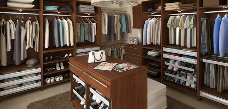 Visitez notre site http://www.cuisine-eurostyle.com/ pour plus d'informations sur armoires cuisine Montreal.Êtes-vous l'intention de transformer l'apparence de votre cuisine? Quelque chose qui va sans aucun doute aider vous améliorer, il est d'armoires cuisines. Il ya des offres spéciales d'armoires cuisines avec un grand design et les couleurs que vous pouvez choisir. armoires prefabriquees pourraient être en tête de votre liste de contrôle pour basculer sur.