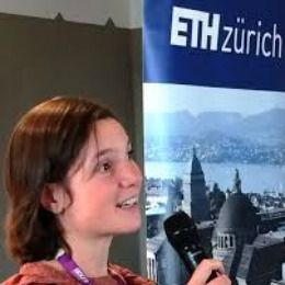 ETH Zurich Research Grants in Switzerland, and applications are submitted till September 1 Applications are invited for Research Grants for international applicants. in Switzerland. Applicants of all nationalities are eligible to apply for thisprogram me. http://www.scholarshipsbar.com/eth-zurich-research-grants.html
