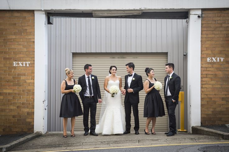 white+white weddings and events Real-Wedding-Brisbane-French-theme-white-white-weddings-events