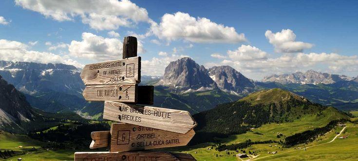 Kurpark Villabassa, paradiso del benessere in Alta Pusteria