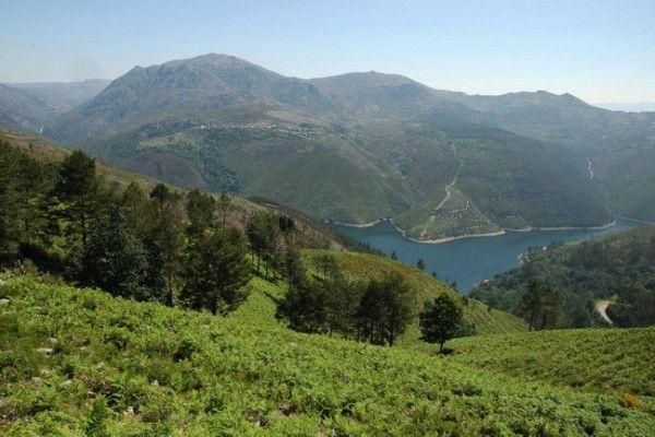 Serra da Peneda - PORTUGAL - Pesquisa Google