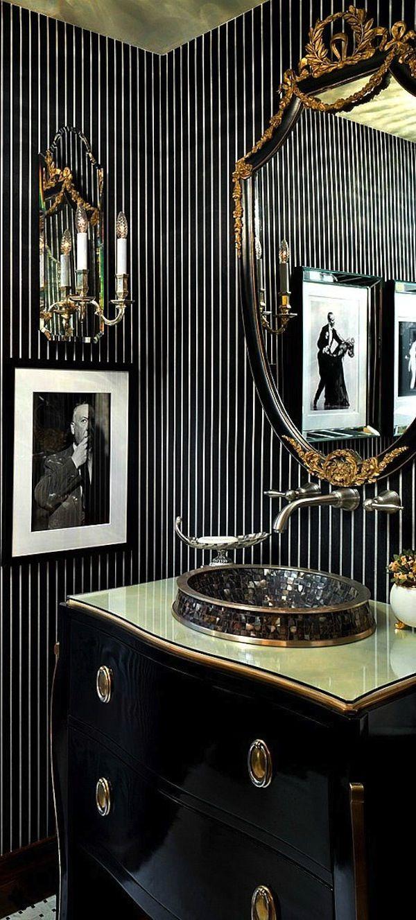 197 best bathrooms banheiros images on pinterest bathroom