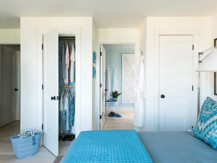 hgtv dream home 2016 bathroom. dream home 2016 terrace bedroom hgtv bathroom