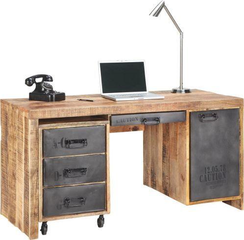 schreibtisch g nstig bei m max bestellen warehouse m max xxx favorites actual shopping. Black Bedroom Furniture Sets. Home Design Ideas