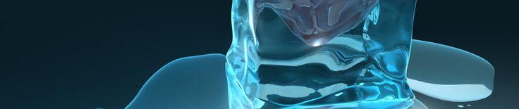 Ce înseamnă Theta Healing?   Bio Vivo Terapii