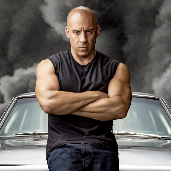 Telecharger Fast Furious 9 Film Complet Vf En Francais Streaming Vin Diesel Fast And Furious Rapidos Y Furiosos