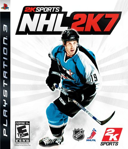 Najarian Nba Youth Bedroom In A Box: Best 25+ Ps3 Games Ideas On Pinterest