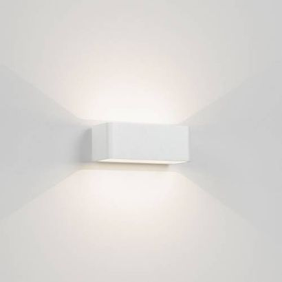 Portaikkoon DELTA LIGHT GALA wall lamp Wandleuchte http://www.deltalight.com/#/products/product/8080/