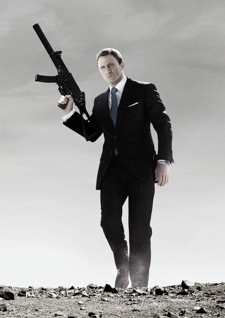 Quantum Of Solace Poster James Bond Movies James Bond Movie