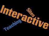Interactive Learning Site-Many subjects, skills, holidays, levels, etc.
