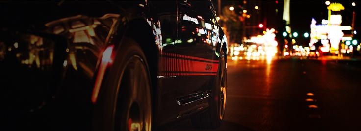 2013 FIAT500 Abarth & Abarth Cabrio   Hardtop & Convertible  FIATUSA   Fiat of Huntsville   6523 University Drive   Huntsville, Al 35806   (888) 578-6355    http://fiatusaofhuntsville.com