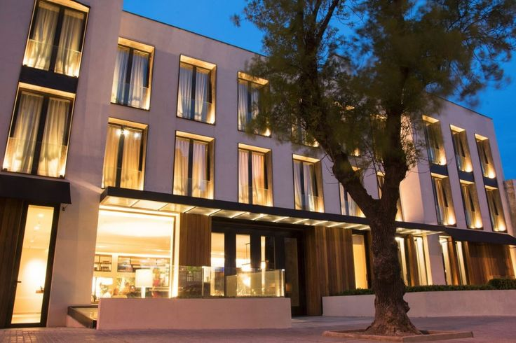 OLIVA HOTEL IS THE PERFECT PLACE TO BEGIN EXPLORING WONDERFUL URUGUAY  The capital city of Uruguay, Montevideo, is a port on the nation's Atlantic coast, embracing a small but deep natural harbour. Montevideo is a calm city, enjoying beautiful weather for most of the year, and the coast of Uruguay hosts an amazing number of beaches with deep sands of tan colour. On the eastern side of the city, in the Punta Carretas neighbourhood, where the rocky cape called the Punta Brava juts into the…