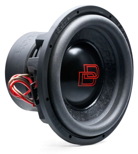 Digital Designs 15 Z Series Subwoofer Z315: 1000+ Images About Car Audio On Pinterest