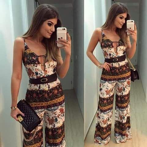 Verano 2017... #mujer #estilo #moda #bellezaviral
