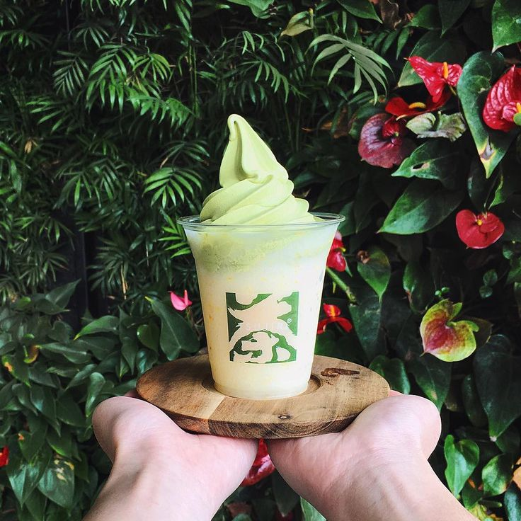 Tsujiri, a Japanese matcha brand from Uji Kyoto, Japan, has been around for over 155 years and it will be opening its first branch in Metro Manila soon!