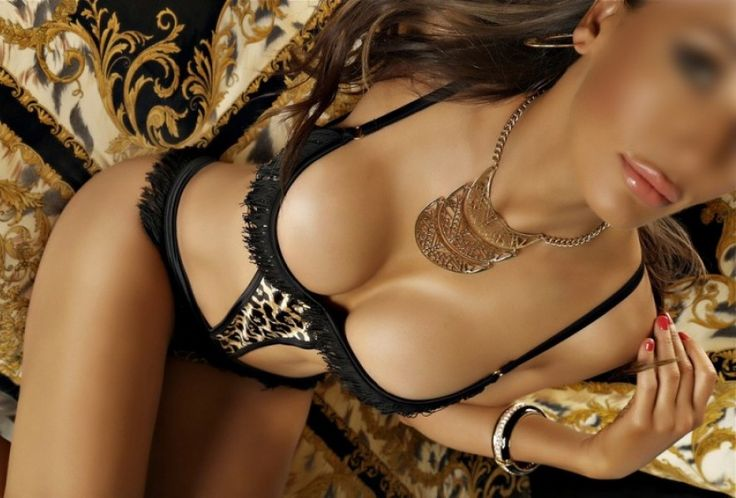 jane escort black escorts sydney