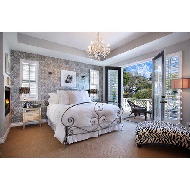 cute+home+ideas | Cute Home Ideas