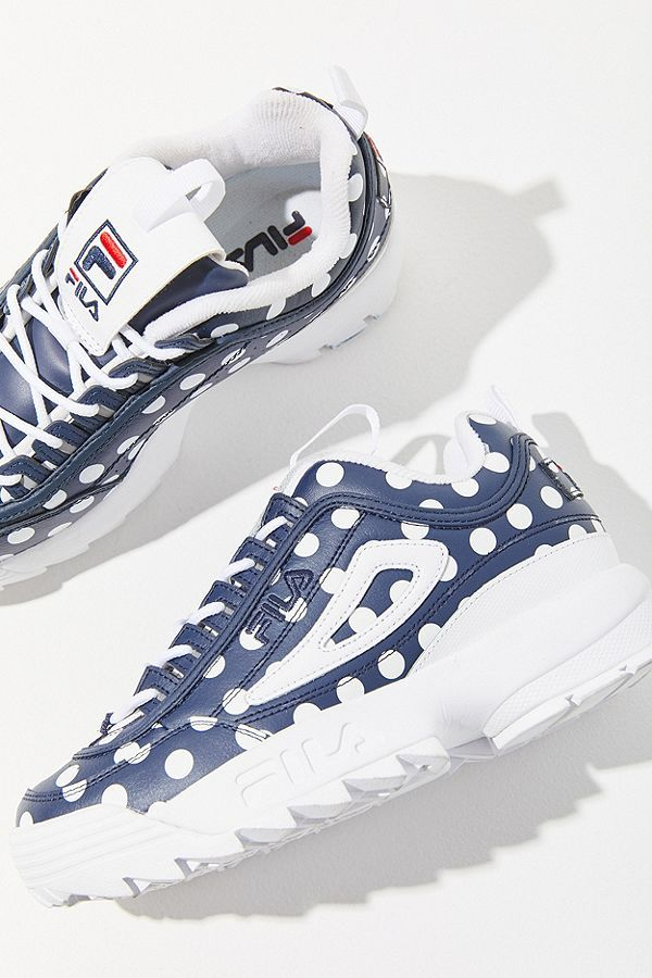 Get In On The Trend Polka Dot Pieces To Shop Now Sneakers Polka Dots Air Max Sneakers