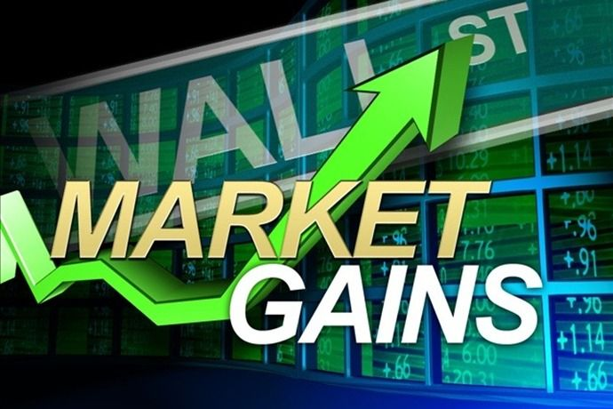 Stock Trading Tips: Today Market Opens Higher