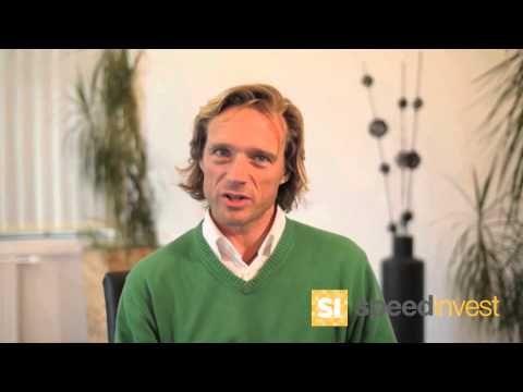 Daniel Keiper-Knorr | Partner at Speedinvest - #MakersAndDoers