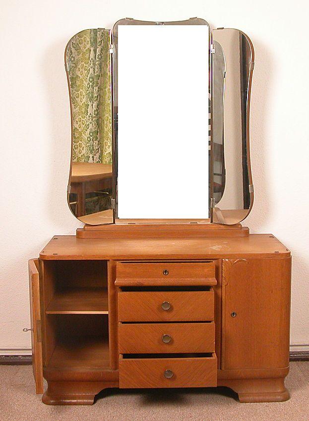 die besten 25 schminkkommode ideen auf pinterest m dchen schminktisch romantisches zimmer. Black Bedroom Furniture Sets. Home Design Ideas