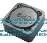 В SCDS125 R3 Ts-3s г-жа н . с . оградить индуктивность и круглый линия индуктивность SMD индуктивности 8 как
