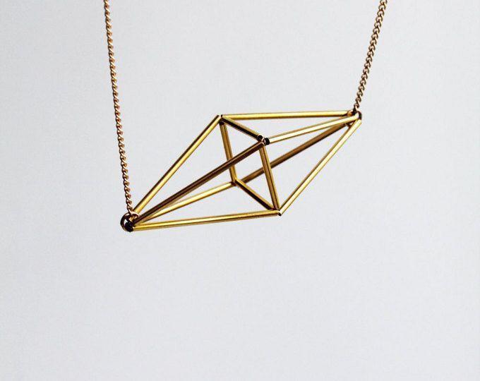 Explora los artículos únicos de AlmostDone en Etsy: el sitio global para comprar y vender mercancías hechas a mano, vintage y con creatividad.