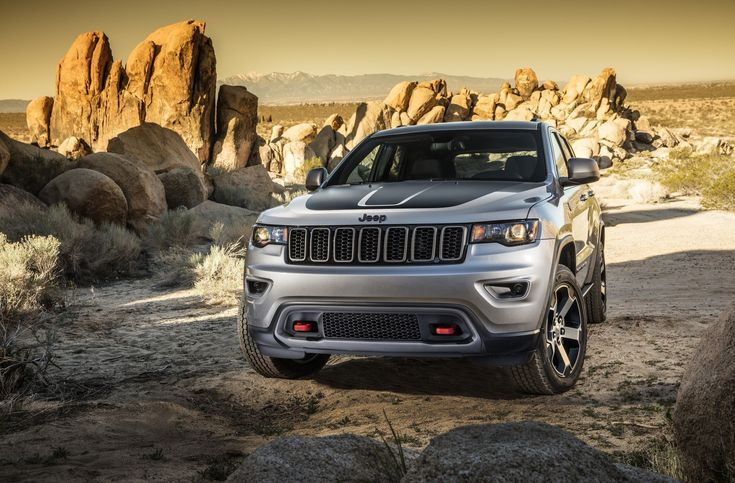 1920x1261 jeep grand cherokee trailhawk top wallpaper for pc