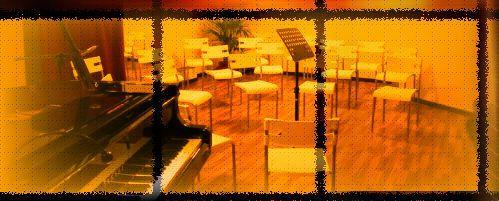 http://www.milanomusiczone.it #produzionemusicale #studioregistrazionemilano