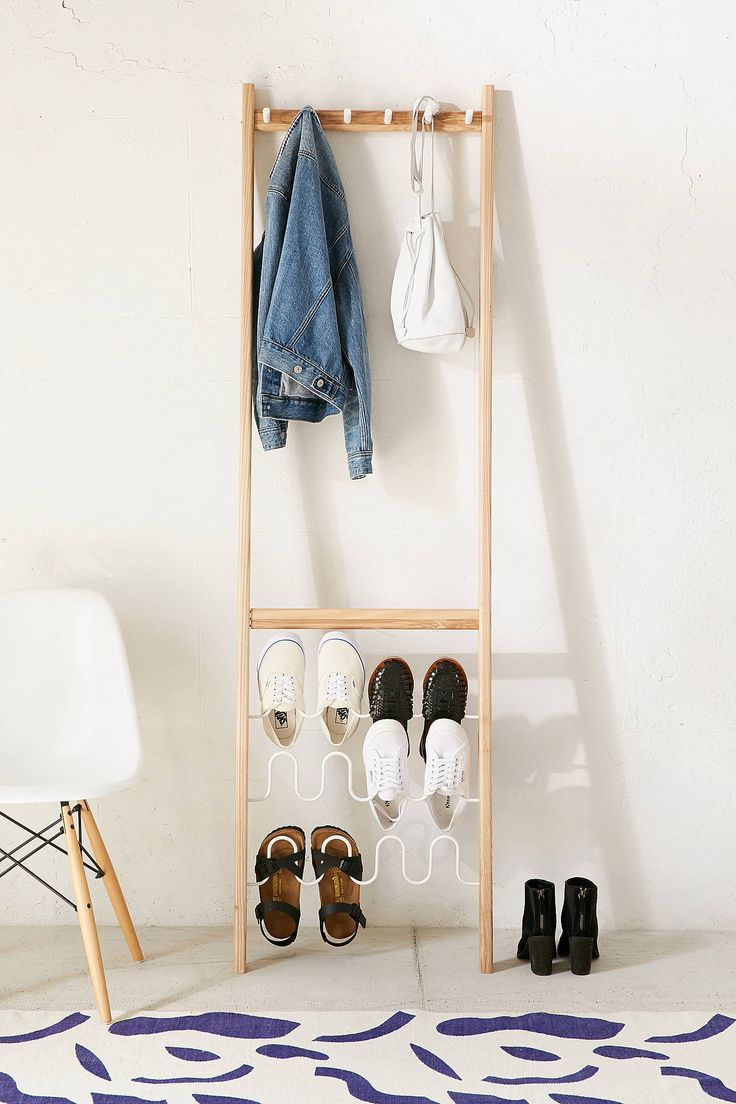 Shop the Leanera Leaning Shoe Storage and more Urban Outfitters at Urban Outfitters. Read customer reviews, discover product details and more.