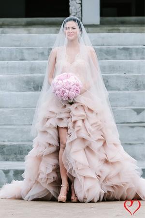 Best 25+ Celebrity Weddings images on Pinterest | Celebrity weddings ...