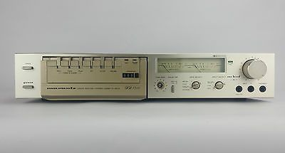 Marantz-SD-3510-casstte-tape-deck-champange-gold
