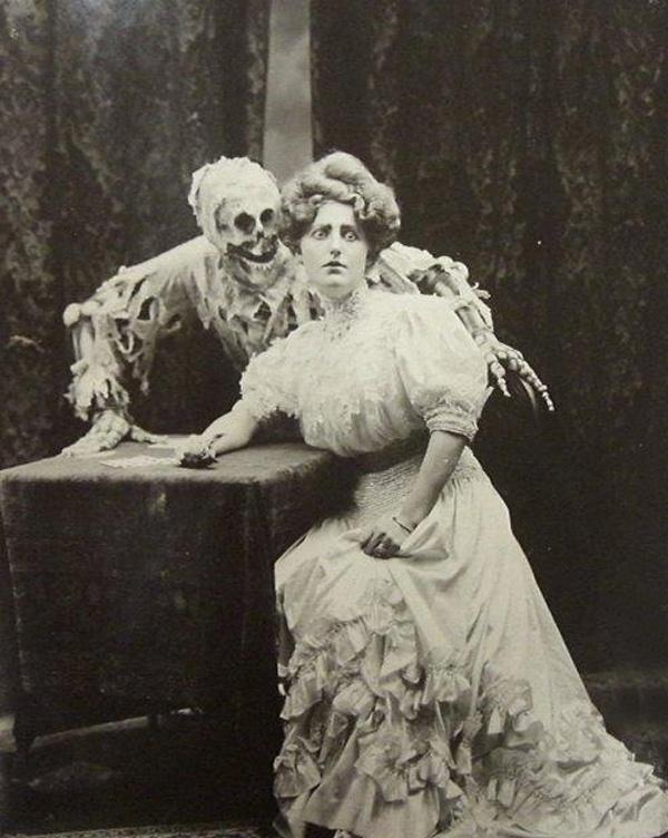 25 best Victoriana images on Pinterest | Victorian era, Vintage ...