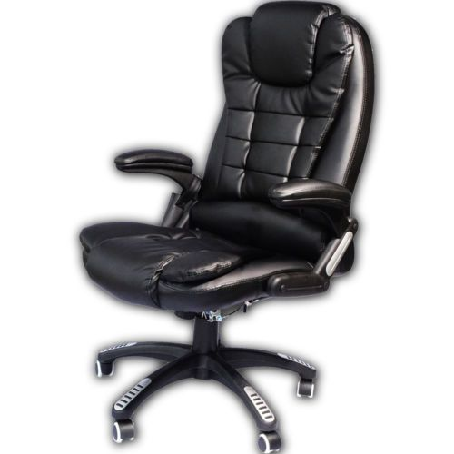 18 best Ergonomic Office Chairs images on Pinterest