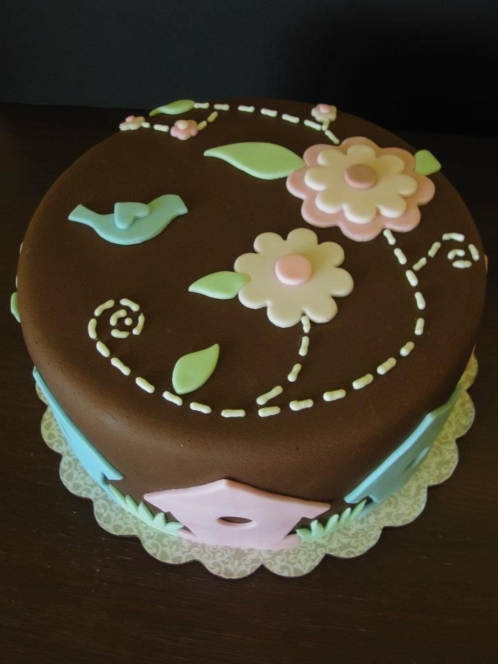 Cake Designs For Housewarming : Housewarming cake cake inspirations Pinterest ...