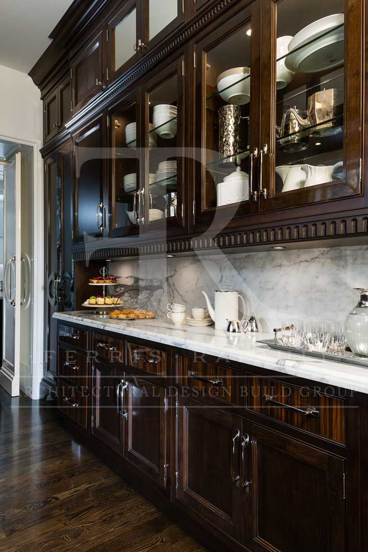 Kitchen Ideas Real Estate 1148 best kitchens images on pinterest | kitchen, kitchen ideas