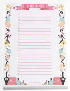 Best 25+ Checklist template ideas on Pinterest | House cleaning ...